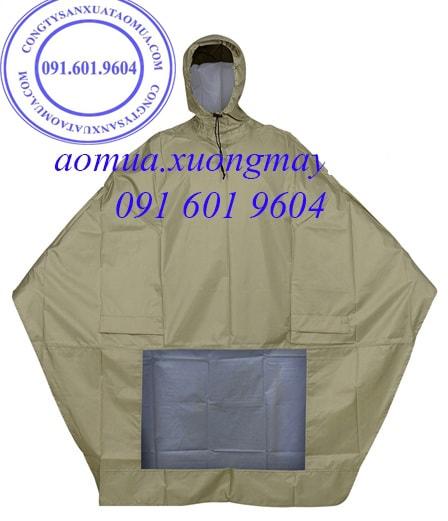 Cơ sở sản xuất áo mưa cánh dơi quảng cáo uy tín, chuyên nghiệp tại hà nội, xưởng may áo mưa quảng cáo chất lượng cao, chuyên nhận đặt làm áo mưa cánh dơi quảng cáo