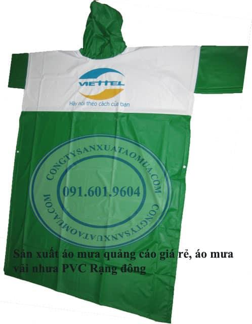 công ty sản xuất áo mưa giá rẻ, cơ sở sản xuất áo mưa quảng cáo tại hà nôi, xưởng may áo mưa cánh dơi vải dù siêu nhẹ, áo mưa bộ vải dù cao cấp