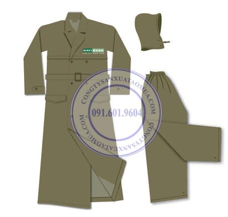 địa chỉ uy tín chuyên sản xuất áo mưa quảng cáo tại hà nội, nhận đặt hàng may áo mưa quảng cáo giá rẻ, chất lượng cao
