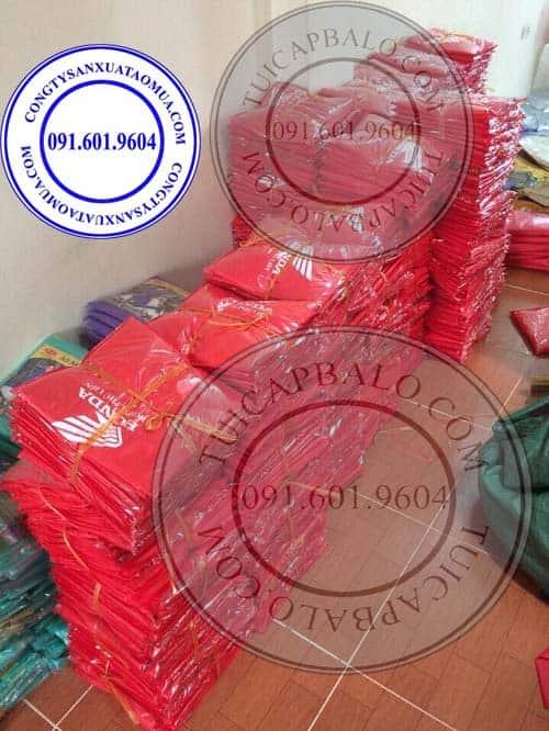 sản xuất áo mưa quà tặng tại Hà Nội, cơ sở sản xuất áo mưa uy tín chuyên nghiệp, xưởng may áo mưa quà tặng giá rẻ