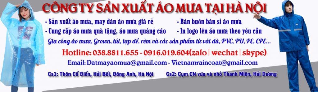 cong-ty-san-xuat-ao-mua-tai-ha-noi-1