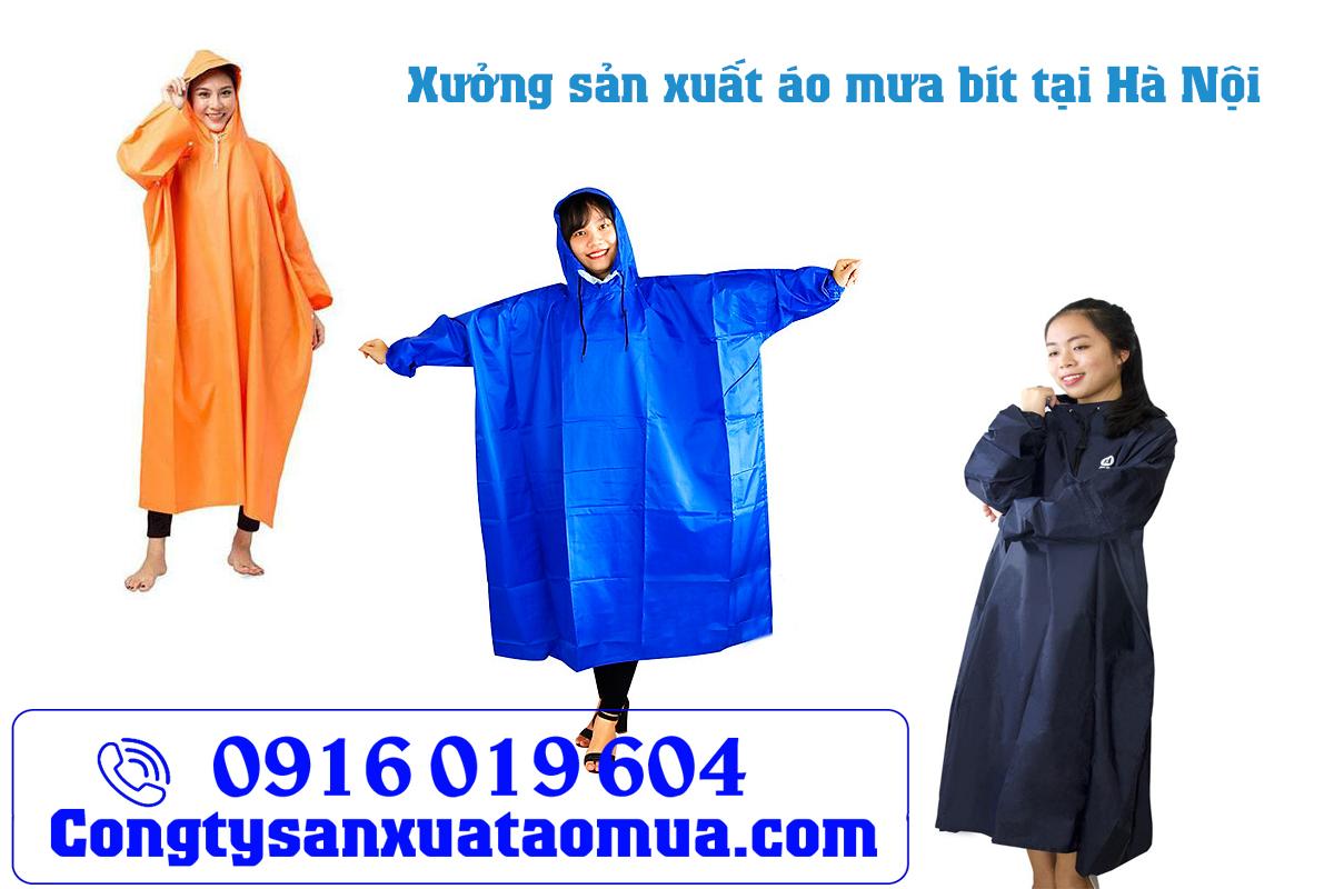 xuong-san-xuat-ao-mua-bit-tai-ha-noi